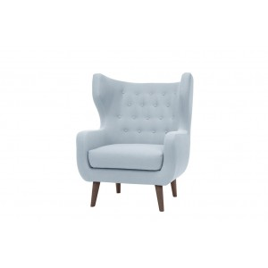 Valtere Occasional  Fabric Chair