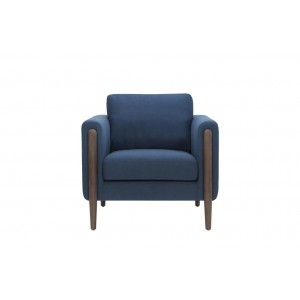 Steen Occasional Arm Chair
