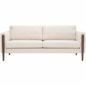 Steen Fabric Sofa