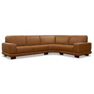 Heidelberg Sectional by W.Schillig