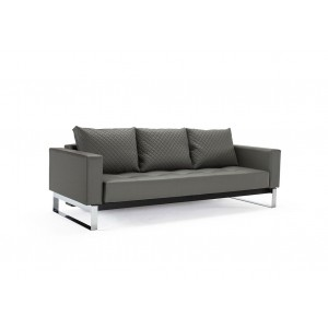 Lounge Sofa Bed