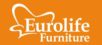 Eurolife Furniture